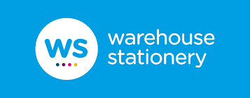 Warehouse Stationary logo